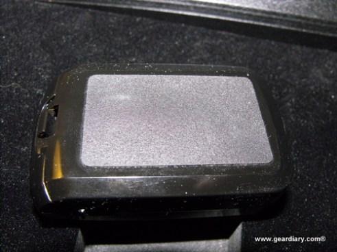 Review: Qstarz BT-Q1000eX Xtreme Recorder  Review: Qstarz BT-Q1000eX Xtreme Recorder  Review: Qstarz BT-Q1000eX Xtreme Recorder  Review: Qstarz BT-Q1000eX Xtreme Recorder  Review: Qstarz BT-Q1000eX Xtreme Recorder  Review: Qstarz BT-Q1000eX Xtreme Recorder  Review: Qstarz BT-Q1000eX Xtreme Recorder  Review: Qstarz BT-Q1000eX Xtreme Recorder  Review: Qstarz BT-Q1000eX Xtreme Recorder  Review: Qstarz BT-Q1000eX Xtreme Recorder  Review: Qstarz BT-Q1000eX Xtreme Recorder