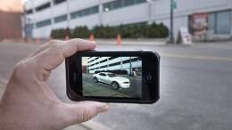 Chevy launches social media vehicles at SXSW