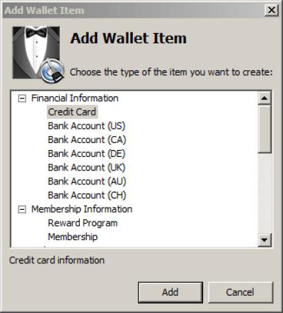 1password_windows_05_new_wallet