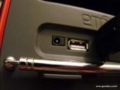 Review: Etón FR360 Emergency Preparedness Digital Radio