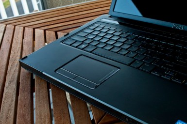 Review: Dell Vostro 3700 with Core i5  Review: Dell Vostro 3700 with Core i5  Review: Dell Vostro 3700 with Core i5  Review: Dell Vostro 3700 with Core i5  Review: Dell Vostro 3700 with Core i5  Review: Dell Vostro 3700 with Core i5  Review: Dell Vostro 3700 with Core i5  Review: Dell Vostro 3700 with Core i5  Review: Dell Vostro 3700 with Core i5  Review: Dell Vostro 3700 with Core i5  Review: Dell Vostro 3700 with Core i5  Review: Dell Vostro 3700 with Core i5  Review: Dell Vostro 3700 with Core i5  Review: Dell Vostro 3700 with Core i5  Review: Dell Vostro 3700 with Core i5  Review: Dell Vostro 3700 with Core i5  Review: Dell Vostro 3700 with Core i5  Review: Dell Vostro 3700 with Core i5  Review: Dell Vostro 3700 with Core i5  Review: Dell Vostro 3700 with Core i5