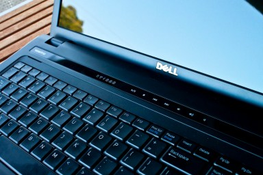 Review: Dell Vostro 3700 with Core i5  Review: Dell Vostro 3700 with Core i5  Review: Dell Vostro 3700 with Core i5  Review: Dell Vostro 3700 with Core i5  Review: Dell Vostro 3700 with Core i5  Review: Dell Vostro 3700 with Core i5  Review: Dell Vostro 3700 with Core i5  Review: Dell Vostro 3700 with Core i5  Review: Dell Vostro 3700 with Core i5  Review: Dell Vostro 3700 with Core i5  Review: Dell Vostro 3700 with Core i5  Review: Dell Vostro 3700 with Core i5  Review: Dell Vostro 3700 with Core i5  Review: Dell Vostro 3700 with Core i5  Review: Dell Vostro 3700 with Core i5  Review: Dell Vostro 3700 with Core i5  Review: Dell Vostro 3700 with Core i5  Review: Dell Vostro 3700 with Core i5  Review: Dell Vostro 3700 with Core i5  Review: Dell Vostro 3700 with Core i5  Review: Dell Vostro 3700 with Core i5