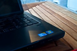 Review: Dell Vostro 3700 with Core i5  Review: Dell Vostro 3700 with Core i5  Review: Dell Vostro 3700 with Core i5  Review: Dell Vostro 3700 with Core i5  Review: Dell Vostro 3700 with Core i5  Review: Dell Vostro 3700 with Core i5  Review: Dell Vostro 3700 with Core i5  Review: Dell Vostro 3700 with Core i5  Review: Dell Vostro 3700 with Core i5  Review: Dell Vostro 3700 with Core i5  Review: Dell Vostro 3700 with Core i5  Review: Dell Vostro 3700 with Core i5  Review: Dell Vostro 3700 with Core i5  Review: Dell Vostro 3700 with Core i5  Review: Dell Vostro 3700 with Core i5  Review: Dell Vostro 3700 with Core i5  Review: Dell Vostro 3700 with Core i5  Review: Dell Vostro 3700 with Core i5  Review: Dell Vostro 3700 with Core i5  Review: Dell Vostro 3700 with Core i5  Review: Dell Vostro 3700 with Core i5  Review: Dell Vostro 3700 with Core i5  Review: Dell Vostro 3700 with Core i5