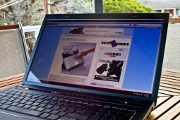 Review: Dell Vostro 3700 with Core i5  Review: Dell Vostro 3700 with Core i5  Review: Dell Vostro 3700 with Core i5  Review: Dell Vostro 3700 with Core i5  Review: Dell Vostro 3700 with Core i5  Review: Dell Vostro 3700 with Core i5  Review: Dell Vostro 3700 with Core i5  Review: Dell Vostro 3700 with Core i5  Review: Dell Vostro 3700 with Core i5  Review: Dell Vostro 3700 with Core i5  Review: Dell Vostro 3700 with Core i5  Review: Dell Vostro 3700 with Core i5  Review: Dell Vostro 3700 with Core i5  Review: Dell Vostro 3700 with Core i5  Review: Dell Vostro 3700 with Core i5  Review: Dell Vostro 3700 with Core i5  Review: Dell Vostro 3700 with Core i5  Review: Dell Vostro 3700 with Core i5  Review: Dell Vostro 3700 with Core i5  Review: Dell Vostro 3700 with Core i5  Review: Dell Vostro 3700 with Core i5  Review: Dell Vostro 3700 with Core i5  Review: Dell Vostro 3700 with Core i5  Review: Dell Vostro 3700 with Core i5  Review: Dell Vostro 3700 with Core i5  Review: Dell Vostro 3700 with Core i5