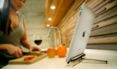 Element Case Introduces the Joule for iPad