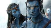 Avatar DRM Make Blu-Ray Watching Na'vi Cry