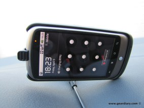 Review of the Google Nexus One Car Dock Kit  Review of the Google Nexus One Car Dock Kit  Review of the Google Nexus One Car Dock Kit  Review of the Google Nexus One Car Dock Kit  Review of the Google Nexus One Car Dock Kit  Review of the Google Nexus One Car Dock Kit  Review of the Google Nexus One Car Dock Kit  Review of the Google Nexus One Car Dock Kit  Review of the Google Nexus One Car Dock Kit  Review of the Google Nexus One Car Dock Kit  Review of the Google Nexus One Car Dock Kit  Review of the Google Nexus One Car Dock Kit  Review of the Google Nexus One Car Dock Kit  Review of the Google Nexus One Car Dock Kit  Review of the Google Nexus One Car Dock Kit  Review of the Google Nexus One Car Dock Kit  Review of the Google Nexus One Car Dock Kit  Review of the Google Nexus One Car Dock Kit  Review of the Google Nexus One Car Dock Kit  Review of the Google Nexus One Car Dock Kit  Review of the Google Nexus One Car Dock Kit  Review of the Google Nexus One Car Dock Kit  Review of the Google Nexus One Car Dock Kit  Review of the Google Nexus One Car Dock Kit  Review of the Google Nexus One Car Dock Kit  Review of the Google Nexus One Car Dock Kit  Review of the Google Nexus One Car Dock Kit  Review of the Google Nexus One Car Dock Kit  Review of the Google Nexus One Car Dock Kit  Review of the Google Nexus One Car Dock Kit  Review of the Google Nexus One Car Dock Kit