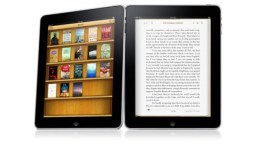 GearChat: Are iBooks a NY Times Bestseller, or a Publisher Reject?