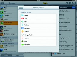 Yahoo iPad Apps   Yahoo iPad Apps   Yahoo iPad Apps   Yahoo iPad Apps   Yahoo iPad Apps   Yahoo iPad Apps   Yahoo iPad Apps   Yahoo iPad Apps   Yahoo iPad Apps   Yahoo iPad Apps