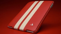 GearDiary Vaja's iPad Cases are Exactly as Expected: Gorgeous and Pricey