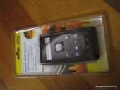 Otterbox Commuter Case for the Motorola Droid Review