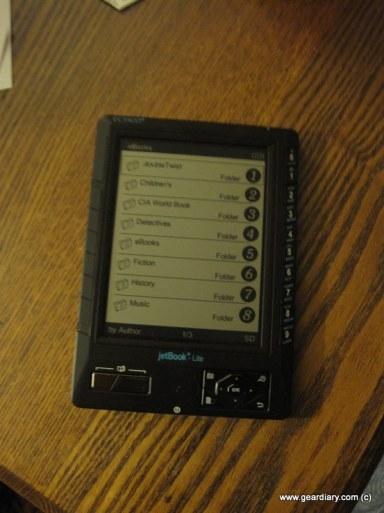 Kobo Reader Kobo JBL eBooks   Kobo Reader Kobo JBL eBooks   Kobo Reader Kobo JBL eBooks   Kobo Reader Kobo JBL eBooks   Kobo Reader Kobo JBL eBooks   Kobo Reader Kobo JBL eBooks   Kobo Reader Kobo JBL eBooks   Kobo Reader Kobo JBL eBooks