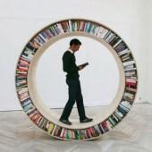 Circular-Walking-Bookshelf-thumb-550x550-37704-300x300