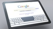Google and Verizon to Bring Out the Ultimate Android Tablet?