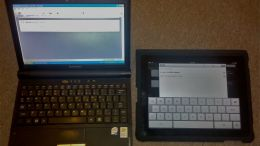 5 Ways iPad is Better Than Netbook ... and 5 Ways it is Worse