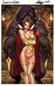 j.-scott-campbell.-beauty-and-the-beast.-001