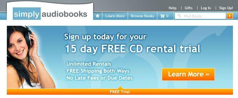 simply audiobooks 1