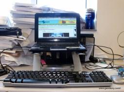 Laptop Gear Dell   Laptop Gear Dell   Laptop Gear Dell   Laptop Gear Dell   Laptop Gear Dell   Laptop Gear Dell   Laptop Gear Dell   Laptop Gear Dell   Laptop Gear Dell   Laptop Gear Dell