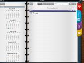 Pocket Informant HD for iPad- A Gear Diary Sneak Peak
