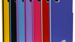AG Findings Introduces Line of New Cases for the iPhone 4