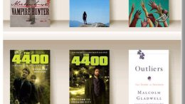 "Kobo Adds ""Outside Book Loading"" To Their iOS Apps"