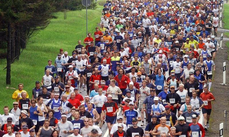 marathon_19013700originallarge-4-3-800-155-0-1904-1312.jpg