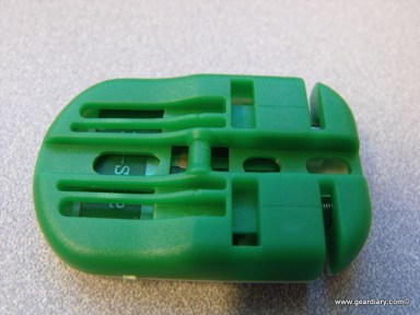 EFO's Solar Toys are Fun and Educational  EFO's Solar Toys are Fun and Educational  EFO's Solar Toys are Fun and Educational  EFO's Solar Toys are Fun and Educational  EFO's Solar Toys are Fun and Educational  EFO's Solar Toys are Fun and Educational  EFO's Solar Toys are Fun and Educational  EFO's Solar Toys are Fun and Educational  EFO's Solar Toys are Fun and Educational  EFO's Solar Toys are Fun and Educational  EFO's Solar Toys are Fun and Educational  EFO's Solar Toys are Fun and Educational  EFO's Solar Toys are Fun and Educational  EFO's Solar Toys are Fun and Educational  EFO's Solar Toys are Fun and Educational  EFO's Solar Toys are Fun and Educational  EFO's Solar Toys are Fun and Educational  EFO's Solar Toys are Fun and Educational  EFO's Solar Toys are Fun and Educational  EFO's Solar Toys are Fun and Educational  EFO's Solar Toys are Fun and Educational