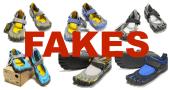 fakefivefingers