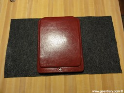 The Orbino Padova Case for the Apple iPad Review  The Orbino Padova Case for the Apple iPad Review  The Orbino Padova Case for the Apple iPad Review  The Orbino Padova Case for the Apple iPad Review  The Orbino Padova Case for the Apple iPad Review  The Orbino Padova Case for the Apple iPad Review  The Orbino Padova Case for the Apple iPad Review  The Orbino Padova Case for the Apple iPad Review  The Orbino Padova Case for the Apple iPad Review  The Orbino Padova Case for the Apple iPad Review  The Orbino Padova Case for the Apple iPad Review  The Orbino Padova Case for the Apple iPad Review  The Orbino Padova Case for the Apple iPad Review  The Orbino Padova Case for the Apple iPad Review  The Orbino Padova Case for the Apple iPad Review  The Orbino Padova Case for the Apple iPad Review  The Orbino Padova Case for the Apple iPad Review  The Orbino Padova Case for the Apple iPad Review  The Orbino Padova Case for the Apple iPad Review  The Orbino Padova Case for the Apple iPad Review  The Orbino Padova Case for the Apple iPad Review  The Orbino Padova Case for the Apple iPad Review  The Orbino Padova Case for the Apple iPad Review  The Orbino Padova Case for the Apple iPad Review  The Orbino Padova Case for the Apple iPad Review  The Orbino Padova Case for the Apple iPad Review  The Orbino Padova Case for the Apple iPad Review  The Orbino Padova Case for the Apple iPad Review  The Orbino Padova Case for the Apple iPad Review  The Orbino Padova Case for the Apple iPad Review  The Orbino Padova Case for the Apple iPad Review  The Orbino Padova Case for the Apple iPad Review  The Orbino Padova Case for the Apple iPad Review  The Orbino Padova Case for the Apple iPad Review  The Orbino Padova Case for the Apple iPad Review  The Orbino Padova Case for the Apple iPad Review  The Orbino Padova Case for the Apple iPad Review  The Orbino Padova Case for the Apple iPad Review  The Orbino Padova Case for the Apple iPad Review  The Orbino Padova Case for the Apple iPad Review  The Orbino Padova Case for the Apple iPad Review  The Orbino Padova Case for the Apple iPad Review  The Orbino Padova Case for the Apple iPad Review  The Orbino Padova Case for the Apple iPad Review  The Orbino Padova Case for the Apple iPad Review  The Orbino Padova Case for the Apple iPad Review  The Orbino Padova Case for the Apple iPad Review  The Orbino Padova Case for the Apple iPad Review  The Orbino Padova Case for the Apple iPad Review  The Orbino Padova Case for the Apple iPad Review  The Orbino Padova Case for the Apple iPad Review  The Orbino Padova Case for the Apple iPad Review  The Orbino Padova Case for the Apple iPad Review  The Orbino Padova Case for the Apple iPad Review  The Orbino Padova Case for the Apple iPad Review  The Orbino Padova Case for the Apple iPad Review  The Orbino Padova Case for the Apple iPad Review  The Orbino Padova Case for the Apple iPad Review