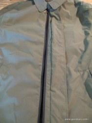 geardiary-scottevest-carry-on-coat-4
