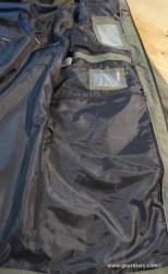geardiary-scottevest-carry-on-coat-6