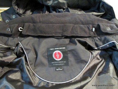 geardiary-scottevest-expedition-10