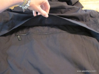 geardiary-scottevest-expedition-7