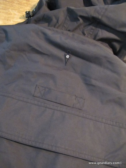 geardiary-scottevest-expedition-8