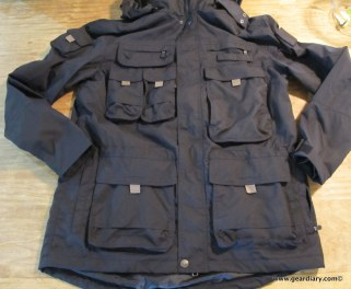 geardiary-scottevest-expedition