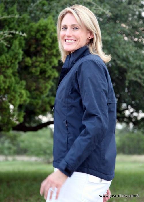 geardiary-scottevest-fall-2010-go2-jacket - and - lightweight-vest-20