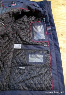 An Exclusive First Look at the Newest SCOTTEVEST Women's Items: the Women's Lightweight Vest and the Go2 Jacket  An Exclusive First Look at the Newest SCOTTEVEST Women's Items: the Women's Lightweight Vest and the Go2 Jacket  An Exclusive First Look at the Newest SCOTTEVEST Women's Items: the Women's Lightweight Vest and the Go2 Jacket  An Exclusive First Look at the Newest SCOTTEVEST Women's Items: the Women's Lightweight Vest and the Go2 Jacket  An Exclusive First Look at the Newest SCOTTEVEST Women's Items: the Women's Lightweight Vest and the Go2 Jacket  An Exclusive First Look at the Newest SCOTTEVEST Women's Items: the Women's Lightweight Vest and the Go2 Jacket  An Exclusive First Look at the Newest SCOTTEVEST Women's Items: the Women's Lightweight Vest and the Go2 Jacket  An Exclusive First Look at the Newest SCOTTEVEST Women's Items: the Women's Lightweight Vest and the Go2 Jacket  An Exclusive First Look at the Newest SCOTTEVEST Women's Items: the Women's Lightweight Vest and the Go2 Jacket  An Exclusive First Look at the Newest SCOTTEVEST Women's Items: the Women's Lightweight Vest and the Go2 Jacket  An Exclusive First Look at the Newest SCOTTEVEST Women's Items: the Women's Lightweight Vest and the Go2 Jacket  An Exclusive First Look at the Newest SCOTTEVEST Women's Items: the Women's Lightweight Vest and the Go2 Jacket  An Exclusive First Look at the Newest SCOTTEVEST Women's Items: the Women's Lightweight Vest and the Go2 Jacket  An Exclusive First Look at the Newest SCOTTEVEST Women's Items: the Women's Lightweight Vest and the Go2 Jacket  An Exclusive First Look at the Newest SCOTTEVEST Women's Items: the Women's Lightweight Vest and the Go2 Jacket  An Exclusive First Look at the Newest SCOTTEVEST Women's Items: the Women's Lightweight Vest and the Go2 Jacket  An Exclusive First Look at the Newest SCOTTEVEST Women's Items: the Women's Lightweight Vest and the Go2 Jacket  An Exclusive First Look at the Newest SCOTTEVEST Women's Items: the Women's Lightweight Vest and the Go2 Jacket  An Exclusive First Look at the Newest SCOTTEVEST Women's Items: the Women's Lightweight Vest and the Go2 Jacket  An Exclusive First Look at the Newest SCOTTEVEST Women's Items: the Women's Lightweight Vest and the Go2 Jacket  An Exclusive First Look at the Newest SCOTTEVEST Women's Items: the Women's Lightweight Vest and the Go2 Jacket  An Exclusive First Look at the Newest SCOTTEVEST Women's Items: the Women's Lightweight Vest and the Go2 Jacket  An Exclusive First Look at the Newest SCOTTEVEST Women's Items: the Women's Lightweight Vest and the Go2 Jacket  An Exclusive First Look at the Newest SCOTTEVEST Women's Items: the Women's Lightweight Vest and the Go2 Jacket  An Exclusive First Look at the Newest SCOTTEVEST Women's Items: the Women's Lightweight Vest and the Go2 Jacket  An Exclusive First Look at the Newest SCOTTEVEST Women's Items: the Women's Lightweight Vest and the Go2 Jacket  An Exclusive First Look at the Newest SCOTTEVEST Women's Items: the Women's Lightweight Vest and the Go2 Jacket  An Exclusive First Look at the Newest SCOTTEVEST Women's Items: the Women's Lightweight Vest and the Go2 Jacket  An Exclusive First Look at the Newest SCOTTEVEST Women's Items: the Women's Lightweight Vest and the Go2 Jacket  An Exclusive First Look at the Newest SCOTTEVEST Women's Items: the Women's Lightweight Vest and the Go2 Jacket  An Exclusive First Look at the Newest SCOTTEVEST Women's Items: the Women's Lightweight Vest and the Go2 Jacket  An Exclusive First Look at the Newest SCOTTEVEST Women's Items: the Women's Lightweight Vest and the Go2 Jacket  An Exclusive First Look at the Newest SCOTTEVEST Women's Items: the Women's Lightweight Vest and the Go2 Jacket  An Exclusive First Look at the Newest SCOTTEVEST Women's Items: the Women's Lightweight Vest and the Go2 Jacket  An Exclusive First Look at the Newest SCOTTEVEST Women's Items: the Women's Lightweight Vest and the Go2 Jacket  An Exclusive First Look at the Newest SCOTTEVEST Women's Items: the Women's Lightweight Vest and the Go2 Jacket  An Exclusive First Look at the Newest SCOTTEVEST Women's Items: the Women's Lightweight Vest and the Go2 Jacket  An Exclusive First Look at the Newest SCOTTEVEST Women's Items: the Women's Lightweight Vest and the Go2 Jacket