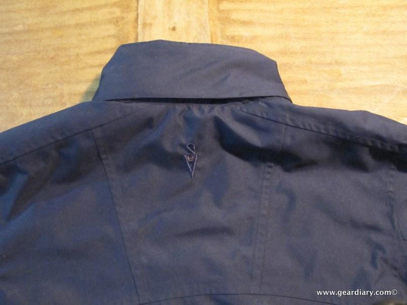 geardiary-scottevest-go2-jacket-13