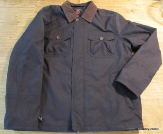 geardiary_scottevest-out-back