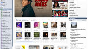 The Democratization of Music in an iTunes Era