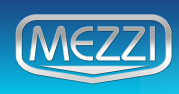 GearDiary Review: Mezzi LUXslim Laptop Case. Strong Enough for Everyday Protection, Classy Enough for 007
