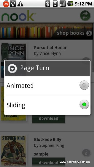 Android App Review: B&N's nook  Android App Review: B&N's nook  Android App Review: B&N's nook  Android App Review: B&N's nook  Android App Review: B&N's nook  Android App Review: B&N's nook  Android App Review: B&N's nook  Android App Review: B&N's nook  Android App Review: B&N's nook  Android App Review: B&N's nook  Android App Review: B&N's nook  Android App Review: B&N's nook  Android App Review: B&N's nook  Android App Review: B&N's nook  Android App Review: B&N's nook  Android App Review: B&N's nook  Android App Review: B&N's nook  Android App Review: B&N's nook  Android App Review: B&N's nook