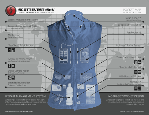 An Exclusive First Look at the Newest SCOTTEVEST Women's Items: the Women's Lightweight Vest and the Go2 Jacket  An Exclusive First Look at the Newest SCOTTEVEST Women's Items: the Women's Lightweight Vest and the Go2 Jacket  An Exclusive First Look at the Newest SCOTTEVEST Women's Items: the Women's Lightweight Vest and the Go2 Jacket  An Exclusive First Look at the Newest SCOTTEVEST Women's Items: the Women's Lightweight Vest and the Go2 Jacket  An Exclusive First Look at the Newest SCOTTEVEST Women's Items: the Women's Lightweight Vest and the Go2 Jacket  An Exclusive First Look at the Newest SCOTTEVEST Women's Items: the Women's Lightweight Vest and the Go2 Jacket  An Exclusive First Look at the Newest SCOTTEVEST Women's Items: the Women's Lightweight Vest and the Go2 Jacket  An Exclusive First Look at the Newest SCOTTEVEST Women's Items: the Women's Lightweight Vest and the Go2 Jacket  An Exclusive First Look at the Newest SCOTTEVEST Women's Items: the Women's Lightweight Vest and the Go2 Jacket  An Exclusive First Look at the Newest SCOTTEVEST Women's Items: the Women's Lightweight Vest and the Go2 Jacket  An Exclusive First Look at the Newest SCOTTEVEST Women's Items: the Women's Lightweight Vest and the Go2 Jacket  An Exclusive First Look at the Newest SCOTTEVEST Women's Items: the Women's Lightweight Vest and the Go2 Jacket  An Exclusive First Look at the Newest SCOTTEVEST Women's Items: the Women's Lightweight Vest and the Go2 Jacket  An Exclusive First Look at the Newest SCOTTEVEST Women's Items: the Women's Lightweight Vest and the Go2 Jacket  An Exclusive First Look at the Newest SCOTTEVEST Women's Items: the Women's Lightweight Vest and the Go2 Jacket  An Exclusive First Look at the Newest SCOTTEVEST Women's Items: the Women's Lightweight Vest and the Go2 Jacket  An Exclusive First Look at the Newest SCOTTEVEST Women's Items: the Women's Lightweight Vest and the Go2 Jacket  An Exclusive First Look at the Newest SCOTTEVEST Women's Items: the Women's Lightweight Vest and the Go2 Jacket  An Exclusive First Look at the Newest SCOTTEVEST Women's Items: the Women's Lightweight Vest and the Go2 Jacket  An Exclusive First Look at the Newest SCOTTEVEST Women's Items: the Women's Lightweight Vest and the Go2 Jacket  An Exclusive First Look at the Newest SCOTTEVEST Women's Items: the Women's Lightweight Vest and the Go2 Jacket  An Exclusive First Look at the Newest SCOTTEVEST Women's Items: the Women's Lightweight Vest and the Go2 Jacket  An Exclusive First Look at the Newest SCOTTEVEST Women's Items: the Women's Lightweight Vest and the Go2 Jacket  An Exclusive First Look at the Newest SCOTTEVEST Women's Items: the Women's Lightweight Vest and the Go2 Jacket  An Exclusive First Look at the Newest SCOTTEVEST Women's Items: the Women's Lightweight Vest and the Go2 Jacket  An Exclusive First Look at the Newest SCOTTEVEST Women's Items: the Women's Lightweight Vest and the Go2 Jacket  An Exclusive First Look at the Newest SCOTTEVEST Women's Items: the Women's Lightweight Vest and the Go2 Jacket  An Exclusive First Look at the Newest SCOTTEVEST Women's Items: the Women's Lightweight Vest and the Go2 Jacket  An Exclusive First Look at the Newest SCOTTEVEST Women's Items: the Women's Lightweight Vest and the Go2 Jacket  An Exclusive First Look at the Newest SCOTTEVEST Women's Items: the Women's Lightweight Vest and the Go2 Jacket  An Exclusive First Look at the Newest SCOTTEVEST Women's Items: the Women's Lightweight Vest and the Go2 Jacket  An Exclusive First Look at the Newest SCOTTEVEST Women's Items: the Women's Lightweight Vest and the Go2 Jacket  An Exclusive First Look at the Newest SCOTTEVEST Women's Items: the Women's Lightweight Vest and the Go2 Jacket  An Exclusive First Look at the Newest SCOTTEVEST Women's Items: the Women's Lightweight Vest and the Go2 Jacket  An Exclusive First Look at the Newest SCOTTEVEST Women's Items: the Women's Lightweight Vest and the Go2 Jacket  An Exclusive First Look at the Newest SCOTTEVEST Women's Items: the Women's Lightweight Vest and the Go2 Jacket  An Exclusive First Look at the Newest SCOTTEVEST Women's Items: the Women's Lightweight Vest and the Go2 Jacket  An Exclusive First Look at the Newest SCOTTEVEST Women's Items: the Women's Lightweight Vest and the Go2 Jacket  An Exclusive First Look at the Newest SCOTTEVEST Women's Items: the Women's Lightweight Vest and the Go2 Jacket  An Exclusive First Look at the Newest SCOTTEVEST Women's Items: the Women's Lightweight Vest and the Go2 Jacket  An Exclusive First Look at the Newest SCOTTEVEST Women's Items: the Women's Lightweight Vest and the Go2 Jacket  An Exclusive First Look at the Newest SCOTTEVEST Women's Items: the Women's Lightweight Vest and the Go2 Jacket  An Exclusive First Look at the Newest SCOTTEVEST Women's Items: the Women's Lightweight Vest and the Go2 Jacket  An Exclusive First Look at the Newest SCOTTEVEST Women's Items: the Women's Lightweight Vest and the Go2 Jacket  An Exclusive First Look at the Newest SCOTTEVEST Women's Items: the Women's Lightweight Vest and the Go2 Jacket  An Exclusive First Look at the Newest SCOTTEVEST Women's Items: the Women's Lightweight Vest and the Go2 Jacket  An Exclusive First Look at the Newest SCOTTEVEST Women's Items: the Women's Lightweight Vest and the Go2 Jacket  An Exclusive First Look at the Newest SCOTTEVEST Women's Items: the Women's Lightweight Vest and the Go2 Jacket  An Exclusive First Look at the Newest SCOTTEVEST Women's Items: the Women's Lightweight Vest and the Go2 Jacket  An Exclusive First Look at the Newest SCOTTEVEST Women's Items: the Women's Lightweight Vest and the Go2 Jacket  An Exclusive First Look at the Newest SCOTTEVEST Women's Items: the Women's Lightweight Vest and the Go2 Jacket  An Exclusive First Look at the Newest SCOTTEVEST Women's Items: the Women's Lightweight Vest and the Go2 Jacket  An Exclusive First Look at the Newest SCOTTEVEST Women's Items: the Women's Lightweight Vest and the Go2 Jacket  An Exclusive First Look at the Newest SCOTTEVEST Women's Items: the Women's Lightweight Vest and the Go2 Jacket  An Exclusive First Look at the Newest SCOTTEVEST Women's Items: the Women's Lightweight Vest and the Go2 Jacket  An Exclusive First Look at the Newest SCOTTEVEST Women's Items: the Women's Lightweight Vest and the Go2 Jacket  An Exclusive First Look at the Newest SCOTTEVEST Women's Items: the Women's Lightweight Vest and the Go2 Jacket  An Exclusive First Look at the Newest SCOTTEVEST Women's Items: the Women's Lightweight Vest and the Go2 Jacket  An Exclusive First Look at the Newest SCOTTEVEST Women's Items: the Women's Lightweight Vest and the Go2 Jacket  An Exclusive First Look at the Newest SCOTTEVEST Women's Items: the Women's Lightweight Vest and the Go2 Jacket  An Exclusive First Look at the Newest SCOTTEVEST Women's Items: the Women's Lightweight Vest and the Go2 Jacket  An Exclusive First Look at the Newest SCOTTEVEST Women's Items: the Women's Lightweight Vest and the Go2 Jacket  An Exclusive First Look at the Newest SCOTTEVEST Women's Items: the Women's Lightweight Vest and the Go2 Jacket  An Exclusive First Look at the Newest SCOTTEVEST Women's Items: the Women's Lightweight Vest and the Go2 Jacket  An Exclusive First Look at the Newest SCOTTEVEST Women's Items: the Women's Lightweight Vest and the Go2 Jacket  An Exclusive First Look at the Newest SCOTTEVEST Women's Items: the Women's Lightweight Vest and the Go2 Jacket  An Exclusive First Look at the Newest SCOTTEVEST Women's Items: the Women's Lightweight Vest and the Go2 Jacket  An Exclusive First Look at the Newest SCOTTEVEST Women's Items: the Women's Lightweight Vest and the Go2 Jacket  An Exclusive First Look at the Newest SCOTTEVEST Women's Items: the Women's Lightweight Vest and the Go2 Jacket  An Exclusive First Look at the Newest SCOTTEVEST Women's Items: the Women's Lightweight Vest and the Go2 Jacket  An Exclusive First Look at the Newest SCOTTEVEST Women's Items: the Women's Lightweight Vest and the Go2 Jacket  An Exclusive First Look at the Newest SCOTTEVEST Women's Items: the Women's Lightweight Vest and the Go2 Jacket  An Exclusive First Look at the Newest SCOTTEVEST Women's Items: the Women's Lightweight Vest and the Go2 Jacket  An Exclusive First Look at the Newest SCOTTEVEST Women's Items: the Women's Lightweight Vest and the Go2 Jacket  An Exclusive First Look at the Newest SCOTTEVEST Women's Items: the Women's Lightweight Vest and the Go2 Jacket  An Exclusive First Look at the Newest SCOTTEVEST Women's Items: the Women's Lightweight Vest and the Go2 Jacket  An Exclusive First Look at the Newest SCOTTEVEST Women's Items: the Women's Lightweight Vest and the Go2 Jacket  An Exclusive First Look at the Newest SCOTTEVEST Women's Items: the Women's Lightweight Vest and the Go2 Jacket  An Exclusive First Look at the Newest SCOTTEVEST Women's Items: the Women's Lightweight Vest and the Go2 Jacket  An Exclusive First Look at the Newest SCOTTEVEST Women's Items: the Women's Lightweight Vest and the Go2 Jacket  An Exclusive First Look at the Newest SCOTTEVEST Women's Items: the Women's Lightweight Vest and the Go2 Jacket  An Exclusive First Look at the Newest SCOTTEVEST Women's Items: the Women's Lightweight Vest and the Go2 Jacket  An Exclusive First Look at the Newest SCOTTEVEST Women's Items: the Women's Lightweight Vest and the Go2 Jacket  An Exclusive First Look at the Newest SCOTTEVEST Women's Items: the Women's Lightweight Vest and the Go2 Jacket  An Exclusive First Look at the Newest SCOTTEVEST Women's Items: the Women's Lightweight Vest and the Go2 Jacket  An Exclusive First Look at the Newest SCOTTEVEST Women's Items: the Women's Lightweight Vest and the Go2 Jacket  An Exclusive First Look at the Newest SCOTTEVEST Women's Items: the Women's Lightweight Vest and the Go2 Jacket  An Exclusive First Look at the Newest SCOTTEVEST Women's Items: the Women's Lightweight Vest and the Go2 Jacket  An Exclusive First Look at the Newest SCOTTEVEST Women's Items: the Women's Lightweight Vest and the Go2 Jacket  An Exclusive First Look at the Newest SCOTTEVEST Women's Items: the Women's Lightweight Vest and the Go2 Jacket  An Exclusive First Look at the Newest SCOTTEVEST Women's Items: the Women's Lightweight Vest and the Go2 Jacket  An Exclusive First Look at the Newest SCOTTEVEST Women's Items: the Women's Lightweight Vest and the Go2 Jacket  An Exclusive First Look at the Newest SCOTTEVEST Women's Items: the Women's Lightweight Vest and the Go2 Jacket  An Exclusive First Look at the Newest SCOTTEVEST Women's Items: the Women's Lightweight Vest and the Go2 Jacket  An Exclusive First Look at the Newest SCOTTEVEST Women's Items: the Women's Lightweight Vest and the Go2 Jacket