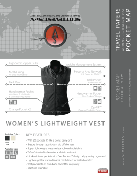 An Exclusive First Look at the Newest SCOTTEVEST Women's Items: the Women's Lightweight Vest and the Go2 Jacket  An Exclusive First Look at the Newest SCOTTEVEST Women's Items: the Women's Lightweight Vest and the Go2 Jacket  An Exclusive First Look at the Newest SCOTTEVEST Women's Items: the Women's Lightweight Vest and the Go2 Jacket  An Exclusive First Look at the Newest SCOTTEVEST Women's Items: the Women's Lightweight Vest and the Go2 Jacket  An Exclusive First Look at the Newest SCOTTEVEST Women's Items: the Women's Lightweight Vest and the Go2 Jacket  An Exclusive First Look at the Newest SCOTTEVEST Women's Items: the Women's Lightweight Vest and the Go2 Jacket  An Exclusive First Look at the Newest SCOTTEVEST Women's Items: the Women's Lightweight Vest and the Go2 Jacket  An Exclusive First Look at the Newest SCOTTEVEST Women's Items: the Women's Lightweight Vest and the Go2 Jacket  An Exclusive First Look at the Newest SCOTTEVEST Women's Items: the Women's Lightweight Vest and the Go2 Jacket  An Exclusive First Look at the Newest SCOTTEVEST Women's Items: the Women's Lightweight Vest and the Go2 Jacket  An Exclusive First Look at the Newest SCOTTEVEST Women's Items: the Women's Lightweight Vest and the Go2 Jacket  An Exclusive First Look at the Newest SCOTTEVEST Women's Items: the Women's Lightweight Vest and the Go2 Jacket  An Exclusive First Look at the Newest SCOTTEVEST Women's Items: the Women's Lightweight Vest and the Go2 Jacket  An Exclusive First Look at the Newest SCOTTEVEST Women's Items: the Women's Lightweight Vest and the Go2 Jacket  An Exclusive First Look at the Newest SCOTTEVEST Women's Items: the Women's Lightweight Vest and the Go2 Jacket  An Exclusive First Look at the Newest SCOTTEVEST Women's Items: the Women's Lightweight Vest and the Go2 Jacket  An Exclusive First Look at the Newest SCOTTEVEST Women's Items: the Women's Lightweight Vest and the Go2 Jacket  An Exclusive First Look at the Newest SCOTTEVEST Women's Items: the Women's Lightweight Vest and the Go2 Jacket  An Exclusive First Look at the Newest SCOTTEVEST Women's Items: the Women's Lightweight Vest and the Go2 Jacket  An Exclusive First Look at the Newest SCOTTEVEST Women's Items: the Women's Lightweight Vest and the Go2 Jacket  An Exclusive First Look at the Newest SCOTTEVEST Women's Items: the Women's Lightweight Vest and the Go2 Jacket  An Exclusive First Look at the Newest SCOTTEVEST Women's Items: the Women's Lightweight Vest and the Go2 Jacket  An Exclusive First Look at the Newest SCOTTEVEST Women's Items: the Women's Lightweight Vest and the Go2 Jacket  An Exclusive First Look at the Newest SCOTTEVEST Women's Items: the Women's Lightweight Vest and the Go2 Jacket  An Exclusive First Look at the Newest SCOTTEVEST Women's Items: the Women's Lightweight Vest and the Go2 Jacket  An Exclusive First Look at the Newest SCOTTEVEST Women's Items: the Women's Lightweight Vest and the Go2 Jacket  An Exclusive First Look at the Newest SCOTTEVEST Women's Items: the Women's Lightweight Vest and the Go2 Jacket  An Exclusive First Look at the Newest SCOTTEVEST Women's Items: the Women's Lightweight Vest and the Go2 Jacket  An Exclusive First Look at the Newest SCOTTEVEST Women's Items: the Women's Lightweight Vest and the Go2 Jacket  An Exclusive First Look at the Newest SCOTTEVEST Women's Items: the Women's Lightweight Vest and the Go2 Jacket  An Exclusive First Look at the Newest SCOTTEVEST Women's Items: the Women's Lightweight Vest and the Go2 Jacket  An Exclusive First Look at the Newest SCOTTEVEST Women's Items: the Women's Lightweight Vest and the Go2 Jacket  An Exclusive First Look at the Newest SCOTTEVEST Women's Items: the Women's Lightweight Vest and the Go2 Jacket  An Exclusive First Look at the Newest SCOTTEVEST Women's Items: the Women's Lightweight Vest and the Go2 Jacket  An Exclusive First Look at the Newest SCOTTEVEST Women's Items: the Women's Lightweight Vest and the Go2 Jacket  An Exclusive First Look at the Newest SCOTTEVEST Women's Items: the Women's Lightweight Vest and the Go2 Jacket  An Exclusive First Look at the Newest SCOTTEVEST Women's Items: the Women's Lightweight Vest and the Go2 Jacket  An Exclusive First Look at the Newest SCOTTEVEST Women's Items: the Women's Lightweight Vest and the Go2 Jacket  An Exclusive First Look at the Newest SCOTTEVEST Women's Items: the Women's Lightweight Vest and the Go2 Jacket  An Exclusive First Look at the Newest SCOTTEVEST Women's Items: the Women's Lightweight Vest and the Go2 Jacket  An Exclusive First Look at the Newest SCOTTEVEST Women's Items: the Women's Lightweight Vest and the Go2 Jacket  An Exclusive First Look at the Newest SCOTTEVEST Women's Items: the Women's Lightweight Vest and the Go2 Jacket  An Exclusive First Look at the Newest SCOTTEVEST Women's Items: the Women's Lightweight Vest and the Go2 Jacket  An Exclusive First Look at the Newest SCOTTEVEST Women's Items: the Women's Lightweight Vest and the Go2 Jacket  An Exclusive First Look at the Newest SCOTTEVEST Women's Items: the Women's Lightweight Vest and the Go2 Jacket  An Exclusive First Look at the Newest SCOTTEVEST Women's Items: the Women's Lightweight Vest and the Go2 Jacket  An Exclusive First Look at the Newest SCOTTEVEST Women's Items: the Women's Lightweight Vest and the Go2 Jacket  An Exclusive First Look at the Newest SCOTTEVEST Women's Items: the Women's Lightweight Vest and the Go2 Jacket  An Exclusive First Look at the Newest SCOTTEVEST Women's Items: the Women's Lightweight Vest and the Go2 Jacket  An Exclusive First Look at the Newest SCOTTEVEST Women's Items: the Women's Lightweight Vest and the Go2 Jacket  An Exclusive First Look at the Newest SCOTTEVEST Women's Items: the Women's Lightweight Vest and the Go2 Jacket  An Exclusive First Look at the Newest SCOTTEVEST Women's Items: the Women's Lightweight Vest and the Go2 Jacket  An Exclusive First Look at the Newest SCOTTEVEST Women's Items: the Women's Lightweight Vest and the Go2 Jacket  An Exclusive First Look at the Newest SCOTTEVEST Women's Items: the Women's Lightweight Vest and the Go2 Jacket  An Exclusive First Look at the Newest SCOTTEVEST Women's Items: the Women's Lightweight Vest and the Go2 Jacket  An Exclusive First Look at the Newest SCOTTEVEST Women's Items: the Women's Lightweight Vest and the Go2 Jacket  An Exclusive First Look at the Newest SCOTTEVEST Women's Items: the Women's Lightweight Vest and the Go2 Jacket  An Exclusive First Look at the Newest SCOTTEVEST Women's Items: the Women's Lightweight Vest and the Go2 Jacket  An Exclusive First Look at the Newest SCOTTEVEST Women's Items: the Women's Lightweight Vest and the Go2 Jacket  An Exclusive First Look at the Newest SCOTTEVEST Women's Items: the Women's Lightweight Vest and the Go2 Jacket  An Exclusive First Look at the Newest SCOTTEVEST Women's Items: the Women's Lightweight Vest and the Go2 Jacket  An Exclusive First Look at the Newest SCOTTEVEST Women's Items: the Women's Lightweight Vest and the Go2 Jacket  An Exclusive First Look at the Newest SCOTTEVEST Women's Items: the Women's Lightweight Vest and the Go2 Jacket  An Exclusive First Look at the Newest SCOTTEVEST Women's Items: the Women's Lightweight Vest and the Go2 Jacket  An Exclusive First Look at the Newest SCOTTEVEST Women's Items: the Women's Lightweight Vest and the Go2 Jacket  An Exclusive First Look at the Newest SCOTTEVEST Women's Items: the Women's Lightweight Vest and the Go2 Jacket  An Exclusive First Look at the Newest SCOTTEVEST Women's Items: the Women's Lightweight Vest and the Go2 Jacket  An Exclusive First Look at the Newest SCOTTEVEST Women's Items: the Women's Lightweight Vest and the Go2 Jacket  An Exclusive First Look at the Newest SCOTTEVEST Women's Items: the Women's Lightweight Vest and the Go2 Jacket  An Exclusive First Look at the Newest SCOTTEVEST Women's Items: the Women's Lightweight Vest and the Go2 Jacket  An Exclusive First Look at the Newest SCOTTEVEST Women's Items: the Women's Lightweight Vest and the Go2 Jacket  An Exclusive First Look at the Newest SCOTTEVEST Women's Items: the Women's Lightweight Vest and the Go2 Jacket  An Exclusive First Look at the Newest SCOTTEVEST Women's Items: the Women's Lightweight Vest and the Go2 Jacket  An Exclusive First Look at the Newest SCOTTEVEST Women's Items: the Women's Lightweight Vest and the Go2 Jacket  An Exclusive First Look at the Newest SCOTTEVEST Women's Items: the Women's Lightweight Vest and the Go2 Jacket  An Exclusive First Look at the Newest SCOTTEVEST Women's Items: the Women's Lightweight Vest and the Go2 Jacket  An Exclusive First Look at the Newest SCOTTEVEST Women's Items: the Women's Lightweight Vest and the Go2 Jacket  An Exclusive First Look at the Newest SCOTTEVEST Women's Items: the Women's Lightweight Vest and the Go2 Jacket  An Exclusive First Look at the Newest SCOTTEVEST Women's Items: the Women's Lightweight Vest and the Go2 Jacket  An Exclusive First Look at the Newest SCOTTEVEST Women's Items: the Women's Lightweight Vest and the Go2 Jacket  An Exclusive First Look at the Newest SCOTTEVEST Women's Items: the Women's Lightweight Vest and the Go2 Jacket  An Exclusive First Look at the Newest SCOTTEVEST Women's Items: the Women's Lightweight Vest and the Go2 Jacket  An Exclusive First Look at the Newest SCOTTEVEST Women's Items: the Women's Lightweight Vest and the Go2 Jacket  An Exclusive First Look at the Newest SCOTTEVEST Women's Items: the Women's Lightweight Vest and the Go2 Jacket  An Exclusive First Look at the Newest SCOTTEVEST Women's Items: the Women's Lightweight Vest and the Go2 Jacket  An Exclusive First Look at the Newest SCOTTEVEST Women's Items: the Women's Lightweight Vest and the Go2 Jacket  An Exclusive First Look at the Newest SCOTTEVEST Women's Items: the Women's Lightweight Vest and the Go2 Jacket  An Exclusive First Look at the Newest SCOTTEVEST Women's Items: the Women's Lightweight Vest and the Go2 Jacket  An Exclusive First Look at the Newest SCOTTEVEST Women's Items: the Women's Lightweight Vest and the Go2 Jacket  An Exclusive First Look at the Newest SCOTTEVEST Women's Items: the Women's Lightweight Vest and the Go2 Jacket  An Exclusive First Look at the Newest SCOTTEVEST Women's Items: the Women's Lightweight Vest and the Go2 Jacket  An Exclusive First Look at the Newest SCOTTEVEST Women's Items: the Women's Lightweight Vest and the Go2 Jacket  An Exclusive First Look at the Newest SCOTTEVEST Women's Items: the Women's Lightweight Vest and the Go2 Jacket  An Exclusive First Look at the Newest SCOTTEVEST Women's Items: the Women's Lightweight Vest and the Go2 Jacket