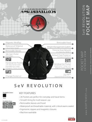 scottevest-revolution