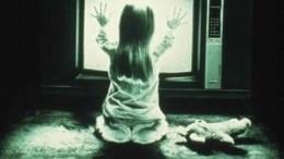 Breaking the TV Habit