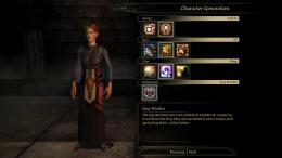 GearDiary PC/XBOX360/PS3 Game Review: Dragon Age: Origins Golems of Amgarrak DLC