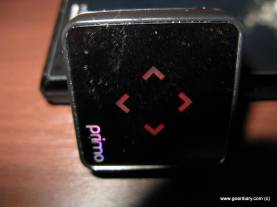Review: Primo Battery Cube