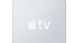 """Apple's Upcoming iTV """"Changes Everything""""? I Think Not"""
