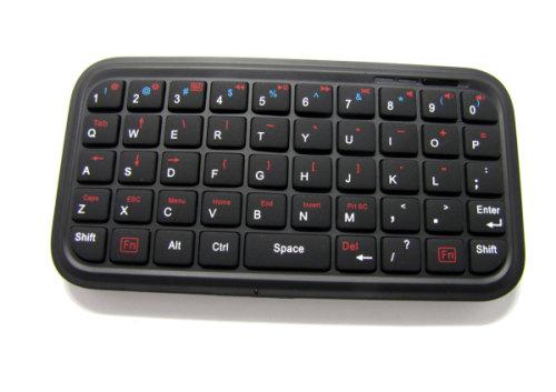 itiny_bluetooth_keyboard_02